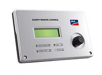 Панель управления SMA SUNNY REMOTE CONTROL