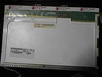 """Матрица ноутбука 15.4"""" B154EW01 V.C"""