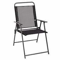 Набор складных стульев Cuba 2 Pack Folding Chairs , фото 1