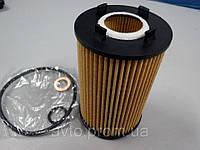 Фильтр маслянный SsangYong Korando C 1721803009 бензин, фото 1