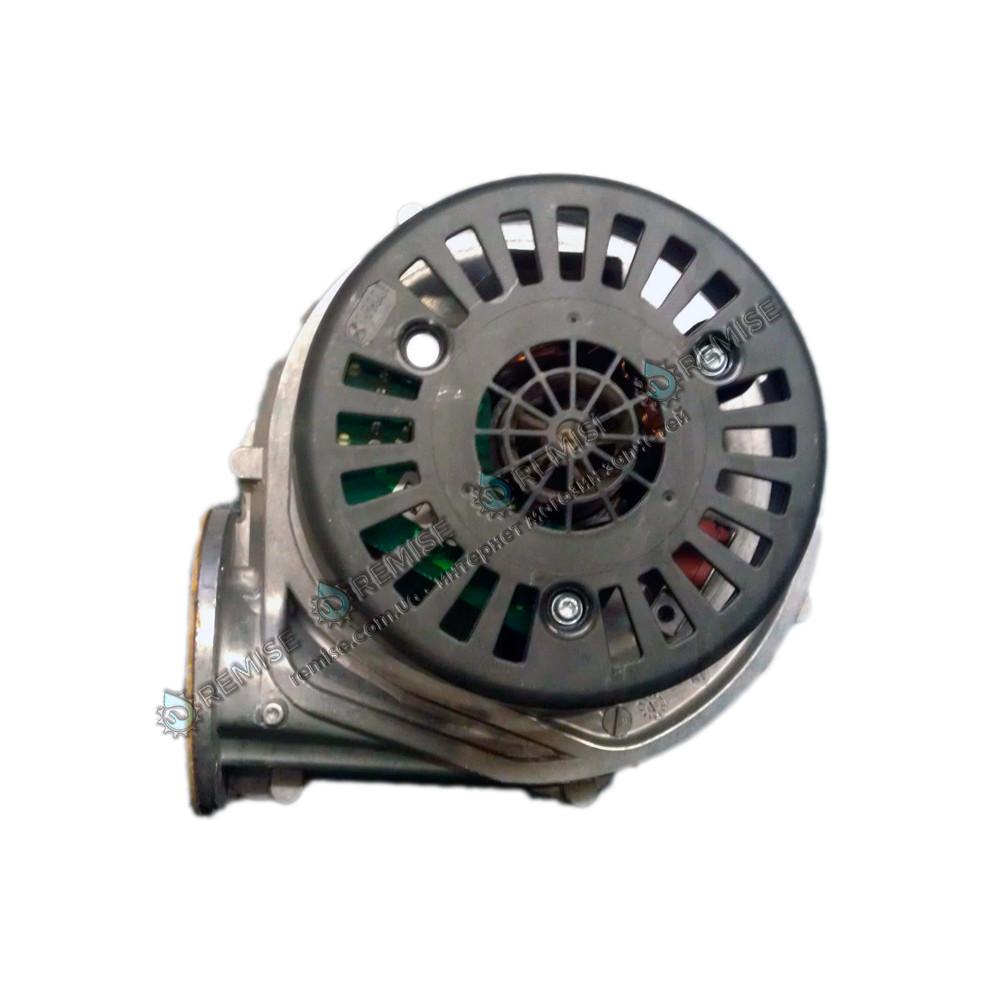 Вентилятор Сhaffoteaux Talia Green, Pigma Green - 60000622