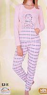 Пижама женская  86736