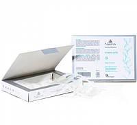 BM Комплекс для чувствительной кожи в ампулах / Sensitive Complex Vials, 10*3 мл