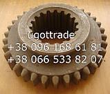 Шестерня  77.58.116 ДТ-75, фото 3