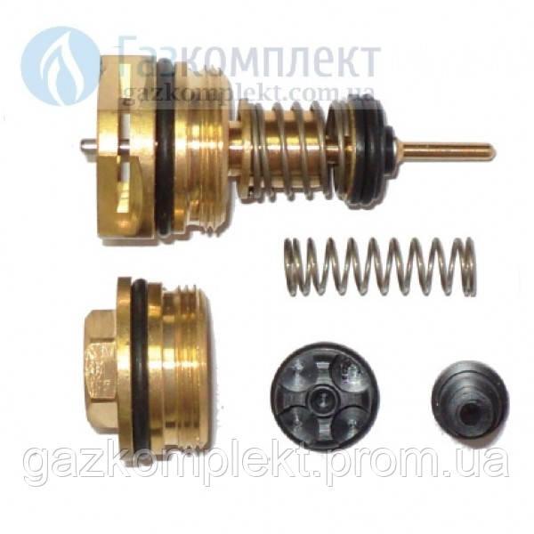 Ремкомплект трехходового клапана FUGAS 0189185