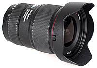 Объектив Canon EF 16-35mm f/4L IS USM Гарантия от производителя / на складе