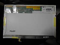 """Матрица ноутбука 15.4"""" LTN154X3-L06"""