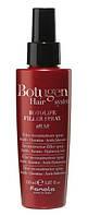 Филлер-спрей для реконструкции волос FANOLA Botugen Botolife Filler Spray 150 мл