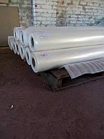Пленка полиэтиленовая рукав 1,5м. 150мкм (3м. в развороте)