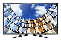 Телевизор Samsung UE55M5500AUXUA