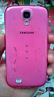 (48)Чохол для Samsung Galaxy S4