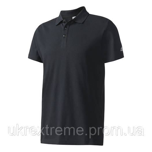 Поло Adidas ESS BASE POLO (ОРИГИНАЛ)