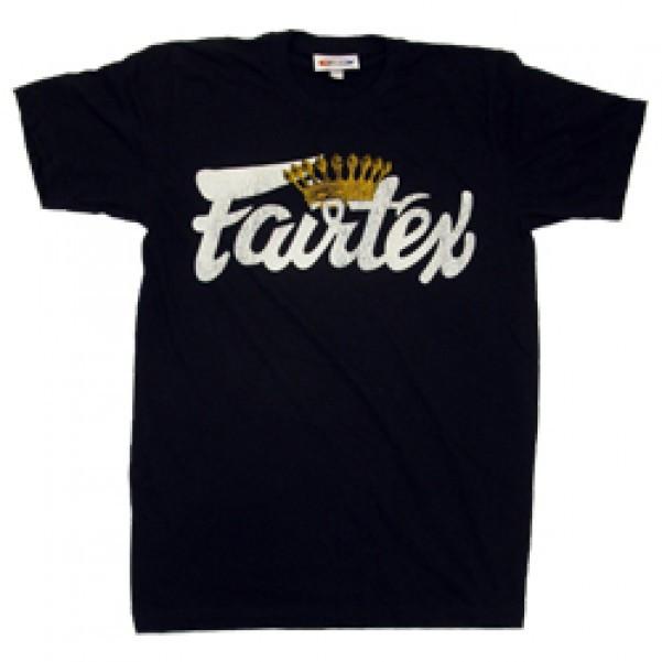 Футболка Fairtex King L