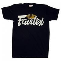 Футболка Fairtex King M