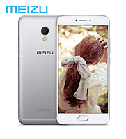 Смартфон Meizu MX6 32 GB
