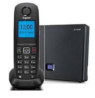 IP-Телефон Gigaset A540 Black, S30852H2607S303