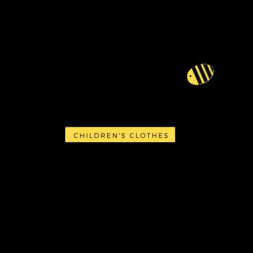 """Оптовый интернет-магазин """"Grace baby"""" - детская одежда оптом из Венгрии"""