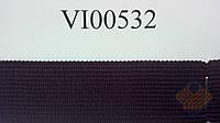 Резинка обувная (башмачная) цветная 60мм.