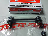 Стойка стабилизатора заднего на Kia Sportage 10-/Hyundai iX35 (4WD)