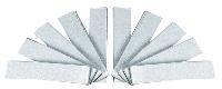 Отражательная направляющая лента для тахометра Extech 461937