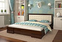 Кровать деревянная Регина Arbor, фото 1