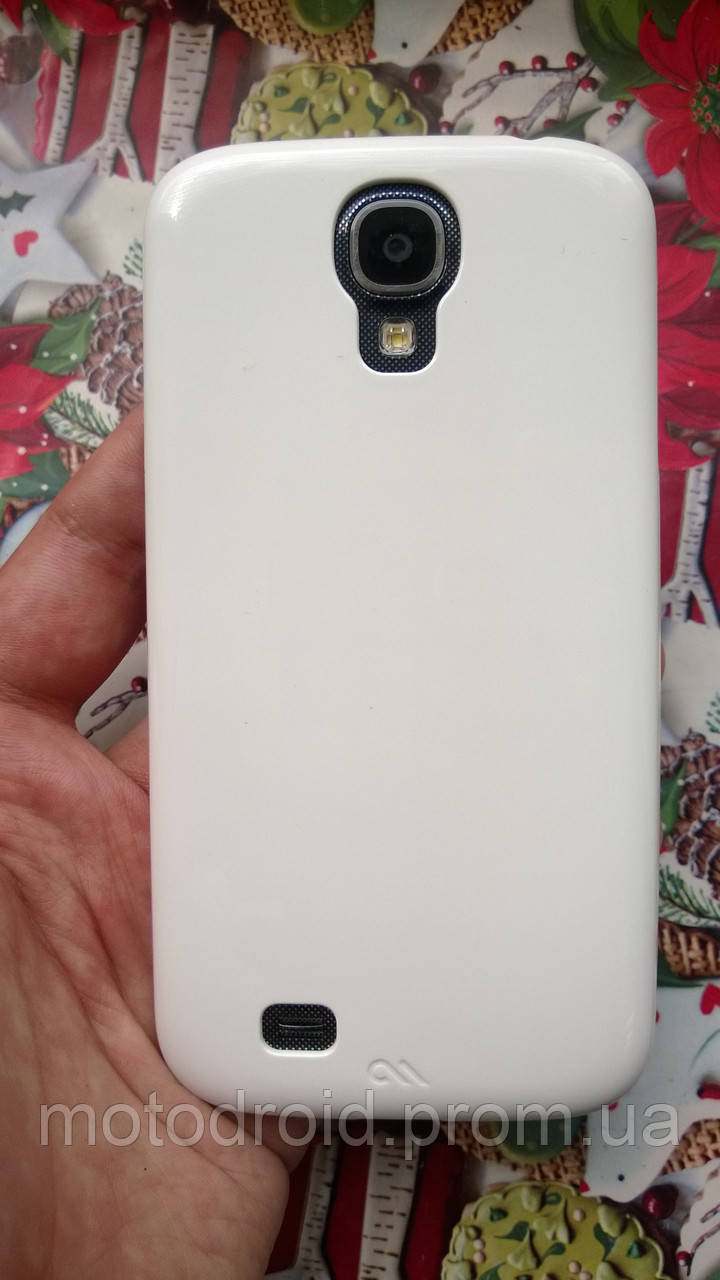 Чохол для Samsung Galaxy S4