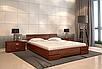Кровать деревянная Дали Arbor, фото 2