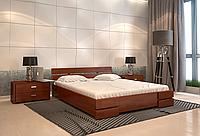 Кровать деревянная Дали Arbor, фото 1