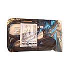 Датчик опрокидывания тяги Viessmann Vitogas 100-F GS1D - 7266023, фото 3