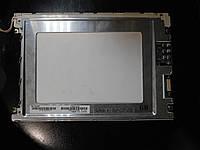 Матрица ноутбука LM64C509