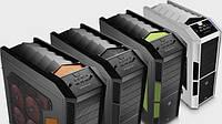 Системные блоки Компьютеры ПК PC