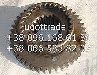 Шестерня ДТ-75, 77.52.216