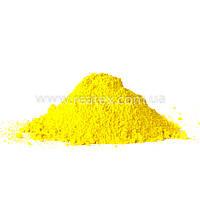 Пигмент органический желтый 10 G (P.Y. 3)