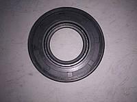 Манжета (сальник) ступицы задней внутренняя FAW 1051