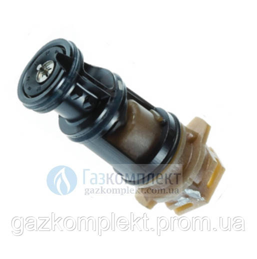 Картридж трехходового клапана IMMERGAS Mini 24 3E, Victrix 26, Major Eolo 24 4E / 28 4E 3.020380