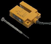Фотоэлектрический датчик для тахометра Extech 461957