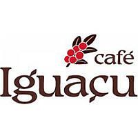 """Кофе растворимый сублимированный """"Iguacu"""" (Игуацу, Бразилия)"""