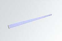Линейный светодиодный светильник 35 ВТ