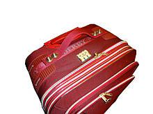 Ремонт дорожных чемоданов