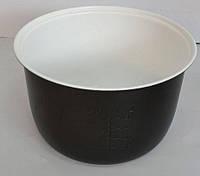 Чаша для мультиварок ROTEX RIP5017C