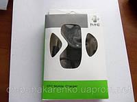 Зарядные устройства HTC 5V 1A Оригинал