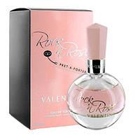 Valentino Rock'n Rose Pret-A-Porter