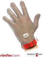 Перчатки защитные металлические RNIROX-EASY
