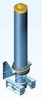 Цилиндры HYVA серии KRA