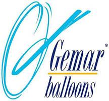 Латексные шары Gemar