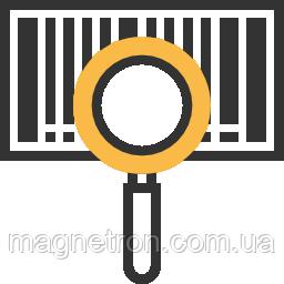 Поставки товаров под заказ от Магнетрон