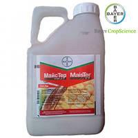 Гербицид МайСтер, ВГ, от Байер (Bayer AG), 3 кг