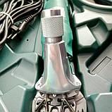 Машинка професиональная электрическая для стрижки овец Super Profi-3000 LISCOP (Германия) ОРИГИНАЛ !, фото 8