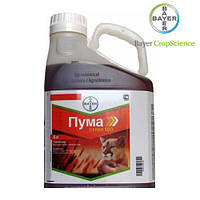 Гербицид Пума Супер, ЕМВ, от Байер (Bayer AG), 10 л