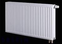 Радиатор стальной Sanika Compact 11, 500x600